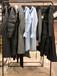 時尚品牌女裝音非特價女裝折扣優質貨源供應鏈