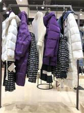 大牌女裝西樹影黛品牌折扣女裝專柜正品供應商圖片