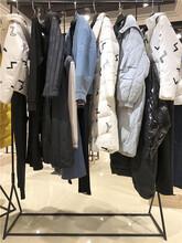 流行女裝瑪塞莉設計師折扣女裝貨源批發進貨渠道圖片