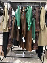 寶萊國際專柜下架女裝折扣貨源批發進貨渠道圖片