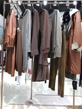 嘉貝逸飛尾貨女裝品牌折扣女裝店進貨渠道怎么找圖片