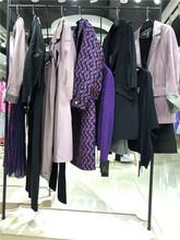 麥中林品牌女裝折扣店批發拿貨進貨渠道圖片