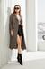 nb88新博官方网站下载品牌塔它拉素尾货折扣女装货源供应链