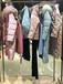 直播首選品牌希色女裝折扣店貨源供應鏈