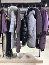迪奧外貿品牌女裝折扣店貨源市場圖片