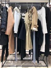 時尚女裝意澳品牌折扣女裝專柜正品哪里有圖片