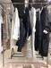 時尚品牌女裝塔它拉素直播折扣女裝貨源批發渠道