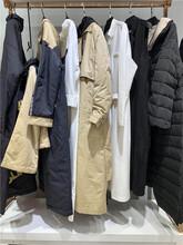 潮流千百惠品牌女裝折扣店進貨渠道哪里有圖片