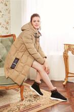 高端女裝吉米賽歐尾貨女裝品牌女裝折扣供應商圖片