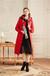 高档品牌女装依维妮尾货女装专柜下架女装折扣货源批发市场