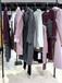 直播熱門品牌菲拉普高登女裝品牌折扣店貨源供應鏈