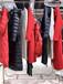 時尚品牌女裝古邦尾貨折扣女裝貨源市場