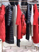 熱賣暢銷風旗一線品牌女裝折扣店貨源進貨渠道圖片
