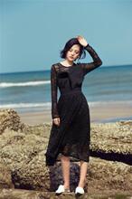熱賣暢銷艾諾綺品牌女裝折扣店進貨渠道怎么找圖片