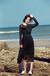 时尚品牌女装艾安琪折扣女装尾货优质货源厂家