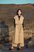 直播首選品牌米奧多女裝折扣尾貨批發市場