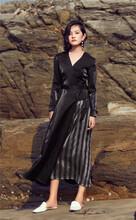 熱賣暢銷吉米賽歐尾貨女裝品牌女裝折扣店進貨哪里有圖片