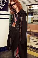 高端金蝶茜妮品牌折扣女裝專柜正品進貨渠道圖片