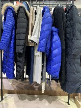 熱賣暢銷摩蘭度品牌女裝折扣店進貨渠道哪里有圖片