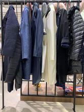熱賣暢銷港仕迪品牌折扣女裝批發市場圖片