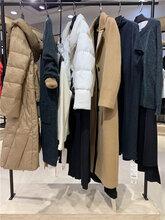 直播羽纱国际女装折扣货源市场直播平台折扣女装货源图片