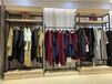 直播貨源女裝寶萊國際品牌女裝剪標折扣店貨源供應鏈