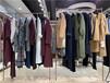 快手直播折扣女裝亮點國際中國風折扣女裝貨源批發市場