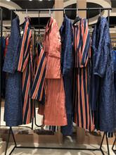 熱賣暢銷索菲雅品牌折扣女裝衣服廠家圖片