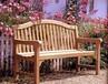 公园椅/长条椅/户外椅/休闲椅/长椅/广场椅/休憩椅/实木椅