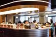 什么是二代智能饭堂系统,它怎么用