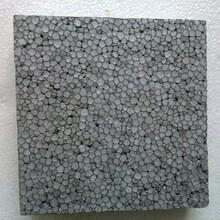 石墨聚苯板厂家直销,石墨聚苯板生产厂家,石墨聚苯板价格,北京石墨聚苯板厂