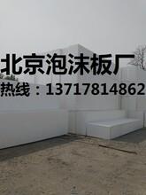 泡沫板,泡沫板价格,泡沫板厂家,北京泡沫板