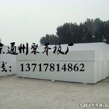 聚苯板,聚苯板价格,聚苯板厂家,北京聚苯板厂