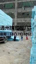 挤塑板,北京挤塑板,北京挤塑板生产厂家