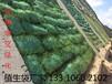 ?#25317;?#27835;理修复生态袋,边坡植草生态袋草籽?#37319;?#34955;绿化护坡