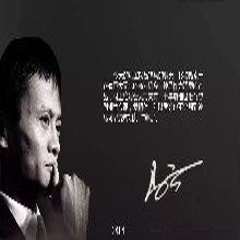 UC浏览器推广,UC神马推广,湖北武汉UC浏览器推广