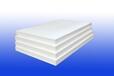 泰州陶瓷纤维板节能厂家直销
