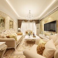 建材,家电家具,家庭装修图片