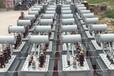 厂家直销s9-125油浸式变压器电工电气