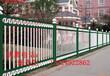福建泉州城市护栏厂家龙岩塑钢道路护栏三明交通护栏