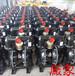 山东邦泰厂家直销BQG气动隔膜泵BQG系列大排量
