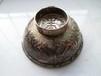 2017年上海市场紧急征集古代银碗