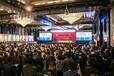 上海十大拍卖公司新鲜出炉均可查询