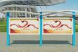 河南宣传栏2017最新款宣传栏款式画册产品展示-户外宣传栏宣传橱窗学校宣传栏宣传栏样式不锈钢宣传栏设计河南亿龙宣传栏厂家