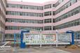 山西宣传栏厂家忻州校园宣传栏价格不锈钢宣传栏