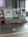 美国哈斯SL-20数控车床
