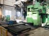 日本東芝150鏜銑加工中心鏜床