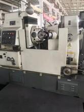 重庆Y3180滚齿机图片