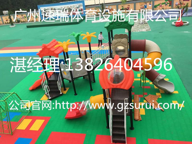 陕西长河硅PU、丙烯酸、塑胶跑道材料供应商