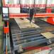 厂家直销龙门式数控切割机全国诚招优质代理